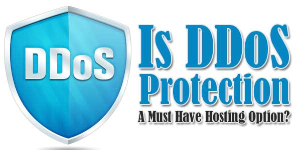 Is-DDoS-Protection-A-Must-Have-Hosting-Option