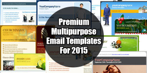 Premium-Multipurpose-Email-Templates-For-2015