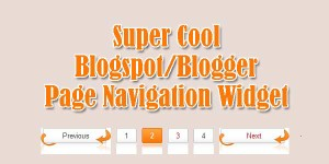 Super-Cool-Blogspot-Blogger-Page-Navigation-Widget