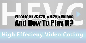 What-Is-HEVC-x265-H265-Videos-And-How-To-Play-It