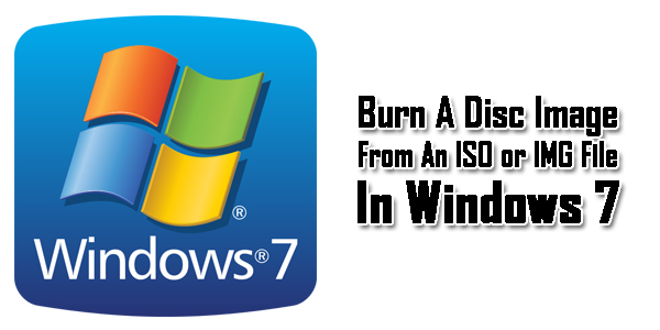 Burn-A-Disc-Image-From-An-ISO-or-IMG-File-In-Windows-7