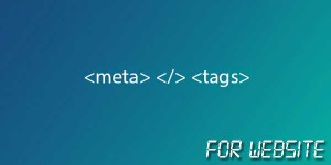 Meta-Tags-For-Website