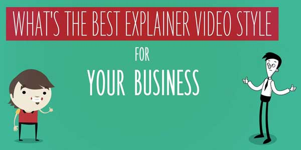 Whats-The-Best-Explainer-Video-Style-For-Your-Business