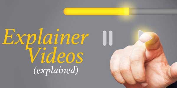 Explainer-Videos-Explained