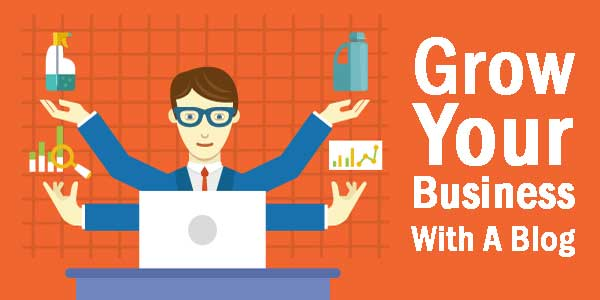 Grow-Your-Business-With-A-Blog