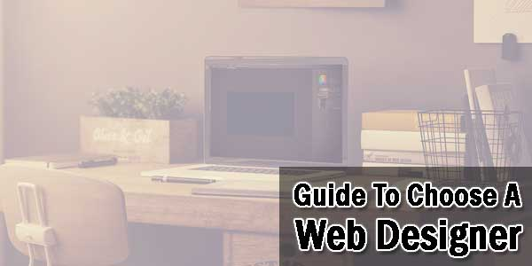 Guide-To-Choose-A-Web-Designer