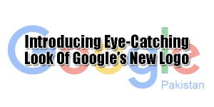 Introducing-Eye-Catching-Look-Of-Googles-New-Logo