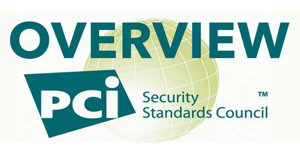 Overview-Of-The-PCI-Security-Standards-Council