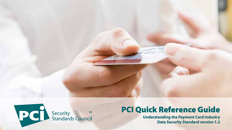 PCI-Quick-Reference-Guide