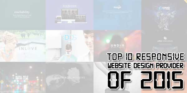 Top-10-Responsive-Website-Design-Provider-Of-2015