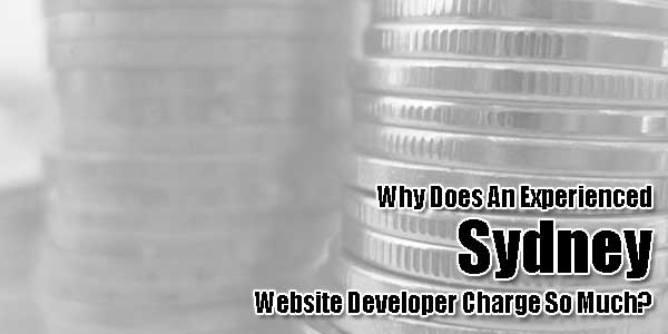 Why-Does-An-Experienced-Sydney-Website-Developer-Charge-So-Much