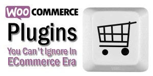 WooCommerce-Plugins-You-Can't-Ignore-In-ECommerce-Era