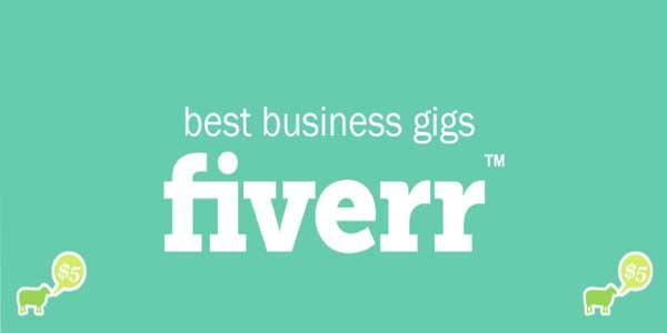 Best-Business-Gigs-Fiverr