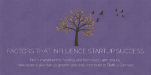 Factors-that-Influence-Startup-Success-Infographic