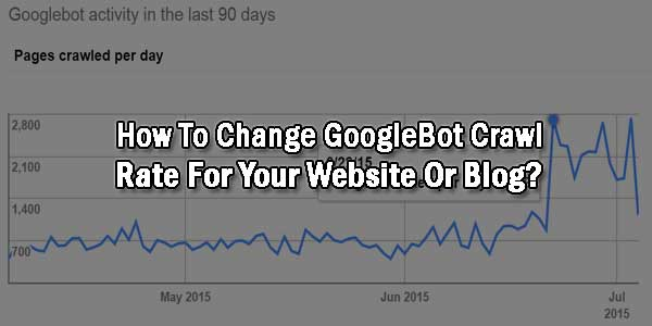 How-To-Change-GoogleBot-Crawl-Rate-For-Your-Website-Or-Blog