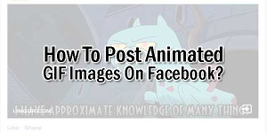How-To-Post-Animated-GIF-Images-On-Facebook