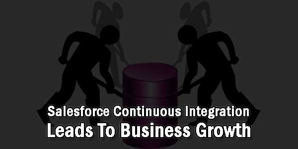 Salesforce-Continuous-Integration-Leads-To-Business-Growth