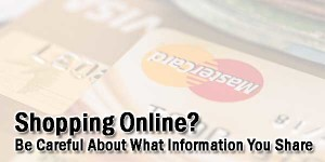 Shopping-Online-Be-Careful-About-What-Information-You-Share