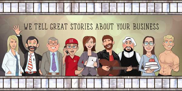 We-Tell-Great-Stories-About-Your-Business