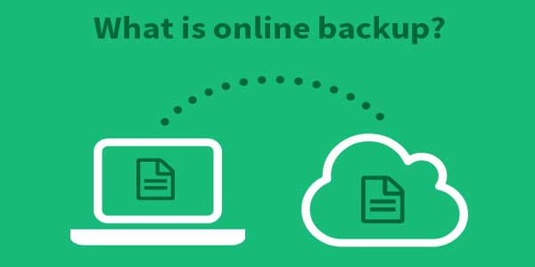 What-Is-Online-Backup