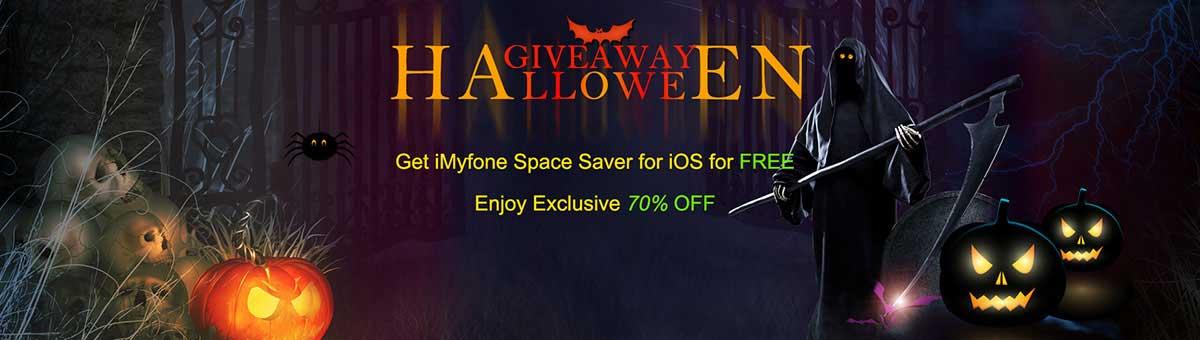 iMyfone-Halloween-Banner
