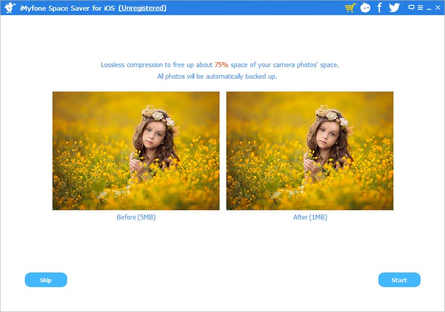iMyfone-photos-before-and-after-compression