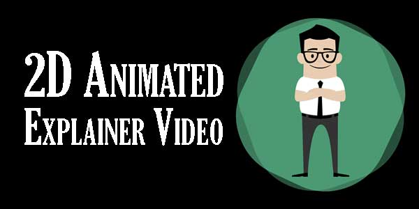 2D-Animated-Explainer-Video