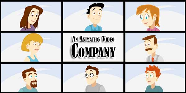 An-Animation-Video-Company