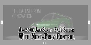 Awesome-JavaScript-Fade-Slider-With-Next-Prev-Control