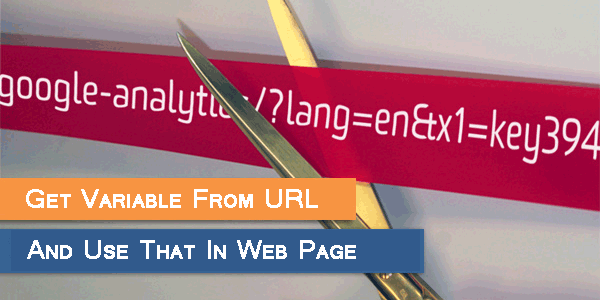 Get-Variable-From-URL-And-Use-That-In-Web-Page