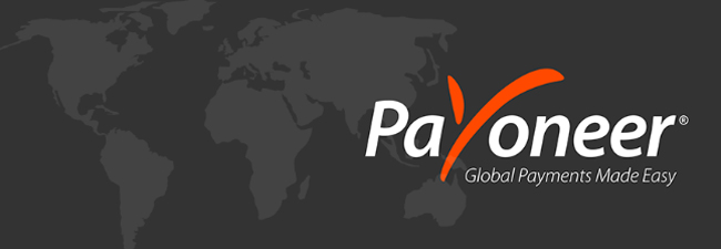Payoneer-Gloable-Payment-Made-Easy