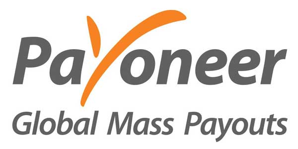 Payoneer-Global-Mass-Payouts