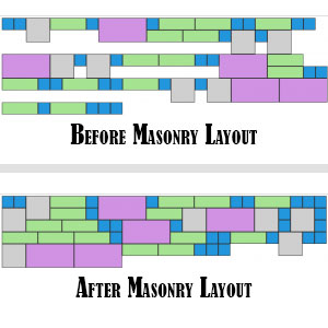 Before-And-After-Masonry-Layout