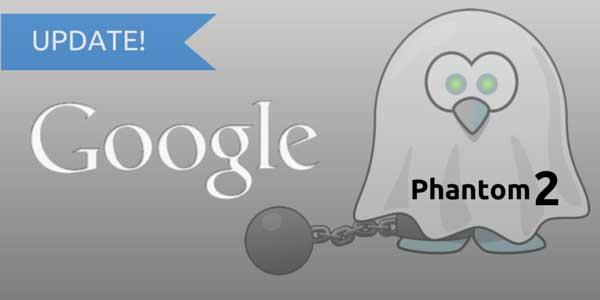 Google-Phantom-2-Update