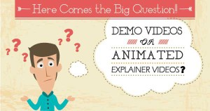 Here-Comes-The-Big-Question-Demo-Videos-Or-Animated-Explainer-Videos