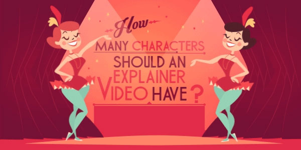 characters-in-an-explainer-video