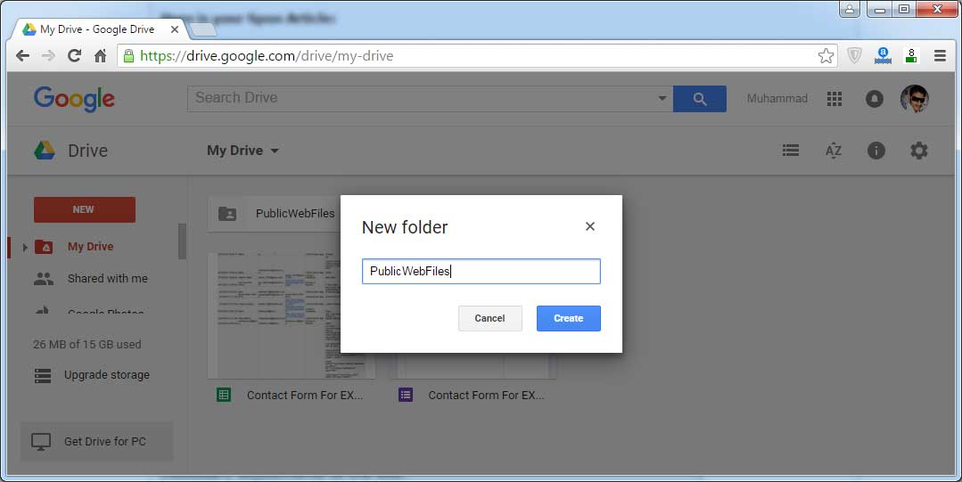 How-To-Host-HTML-CSS-JS-Files-In-Google-Drive-1