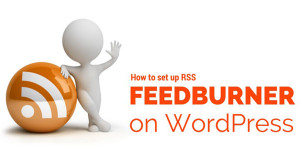 How-To-Setup-RSS-FeedBurner-On-Wordpress