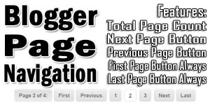Page-Navigation-With-PageCount-NextPrev-FirstLast-For-Blogger