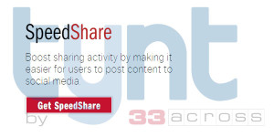 SpeedShare-A-Social-Sharing-Plugin-On-Tooltip-After-Copying-A-Text