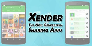 Xender-The-New-Generation-Sharing-Apps
