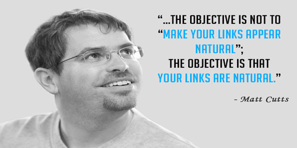 Backlinks-Quotes-By-Matt-Cutts