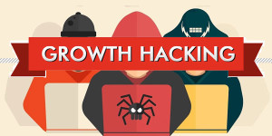 Growth--Hacking