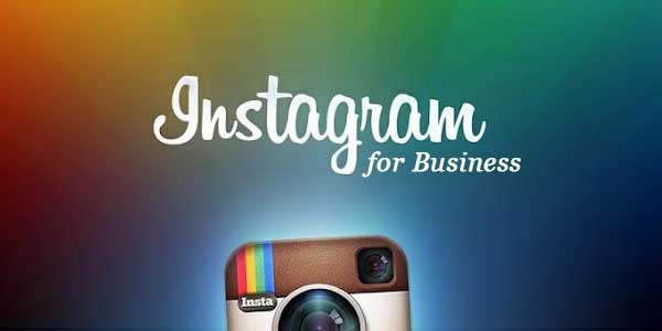 Instragram-For-Business