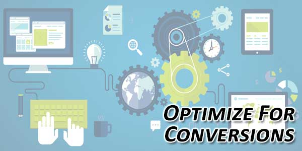 Optimize-For-Conversions