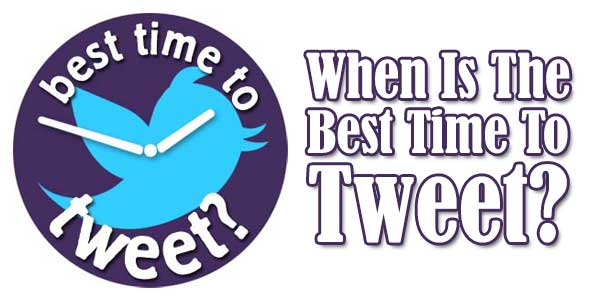 When-Is-The-Best-Time-To-Tweet-To-Grab-More-Attentions