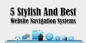 5-Stylish-And-Best-Website-Navigation-Systems