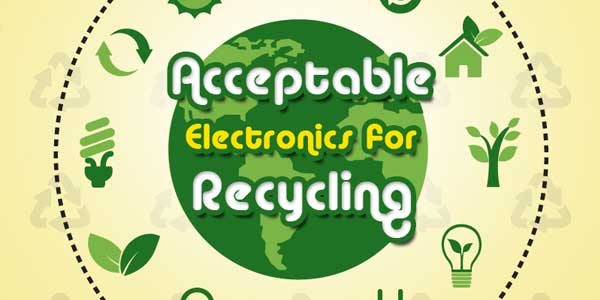 Acceptable-Electronics-For-Recycling