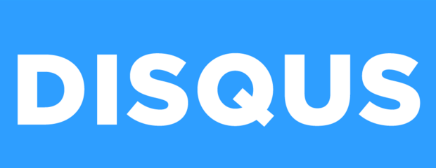 Disqus For Improved Blogging