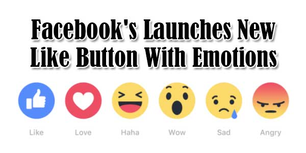 Facebooks-Launches-New-Like-Button-With-Emotions